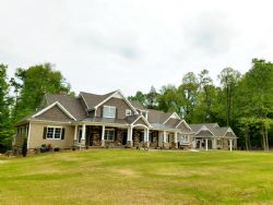 Hilldale Estates - Lot 5