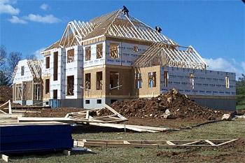 Custom Home Builders | Lancaster, PA | CNA Construction